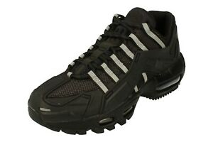 Nike Ndstrkt Air Max 95 Mens Running Trainers Cz3591 Sneakers Shoes 001