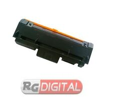 Toner Compatibile Samsung D116 Per Stampante HP XPRESS M2625 M2625D M2675F