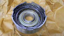 """NISSAN GENUINE PARTS-CLUTCH ASSEMBLY 89-90 SENTRA #31510-01X03 """"NEW OLD STOCK"""""""