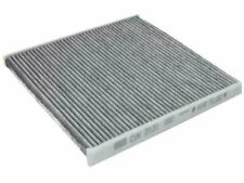For 2002-2006 Toyota Camry Cabin Air Filter 77293WD 2003 2004 2005