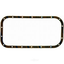 Fel-Pro Premium OS30594C Oil Pan Gasket Manufacturers Limited Warranty