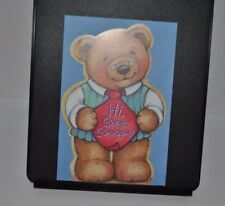 Carlton Cards Happy Father's Day Great-Grandpa Greeting Card Father's Day