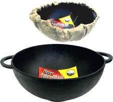 Markenlose Produkte zum Kochen & Genießen aus Gusseisen günstig