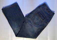 Tom Tailor Denim Jeans Hombre W33