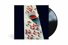 PAUL MCCARTNEY - MCCARTNEY (1LP,LIMITED EDITION)   VINYL LP NEW!