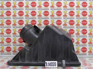 2000 2001 2002 2003 2004 NISSAN XTERRA 3.3L AIR CLEANER COVER 16526-4S100
