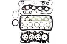 Engine Full Gasket Set-DOHC, Eng Code: B20B4, 16 Valves fits 1997 CR-V 2.0L-L4