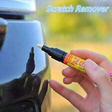 Car Body Scratch Remover Touch Up Pen Clear Lacquer Repair Tool Kit