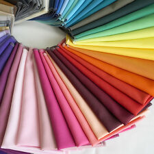 Colour Analysis Drapes (60 Colours). Labelling in English! SALE!