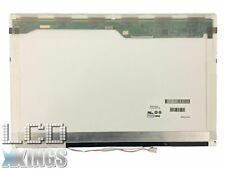 "LG Philips LP154W01-TLEA 15.4"" Laptop Screen Replacement"