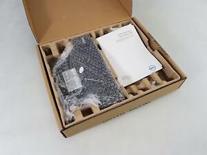 Dell E-Port Plus II Advanced Port Replicator and Adapter No PSU