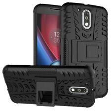 Mobile Phone Accessories for Motorola Motorola Moto G4