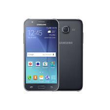 Samsung Galaxy J5 (2016) - GSM Unlocked Smartphone Verygood condition Single sim