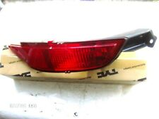 FORD FIESTA FOG LAMP