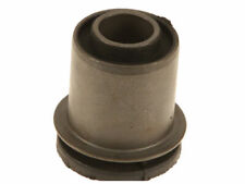 Front Upper Control Arm Bushing For Jaguar XJ8 Vanden Plas XJ12 XJ6 XJR HB21N5