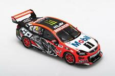 Garth Tander HRT Holden Commodore, 2015 Clipsal 3rd place