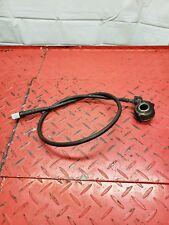 1998 Honda Shadow Steed VT600CD Speedometer Mechanism / Cable