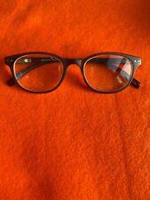 I NEED YOU G57500 INSIDER glasses