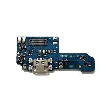 DOCK MICRO USB CONNETTORE RICARICA MICROFONO X ASUS ZENFONE MAX PLUS M1 ZB570TL