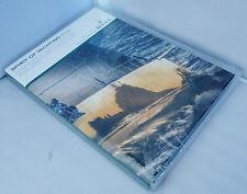 ROLEX DVD SPIRITO DI YACHTING 2012 Yacht-Master corsa SYDNEY 16622 16623 NUOVO OEM