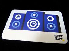 Best Buy Gift Card $200