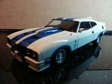 1/18 Classic Carlectables Ford XC Falcon Cobra Option 97 (18410)