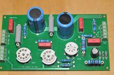 6S19P 6C19P High voltage tube Variable Power Supply tube pcb 90MA 200-300V