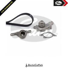 Timing Belt Water Pump Kit Cam Gates KP15225XS-1