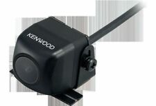 Rear View Monitors/Cams & Kits