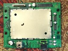 Bose Genuine SoundDock Ii Pc Board Part # 309628-004