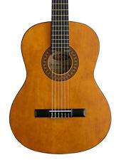 Guitares, basses et accessoires Stagg 4/4