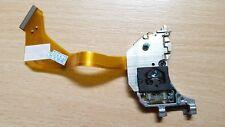 NUOVO NAVIGATORE SATELLITARE Unità laser per laser dvd-m3 4.6 DVD m2 5.6 unità