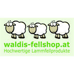 Waldi's Fellshop