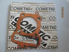 Cometic C7233 / W5749 Honda XR100 Head & Base Gasket Kit 1992-97