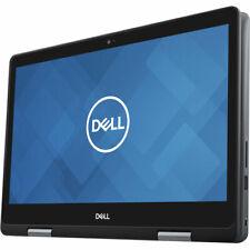 Dell Inspiron 5481 14-inch 2-in-1 Notebook i3-8145U 8GB 256GB W10H i5481-3083GRY