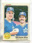 1983-84 Star Company Basketball Cards 37