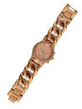 Erwachsene Armbanduhren mit 24-Stunden-Zifferblatt und 50 m (5 ATM) für Damen