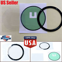 Watch Touch Screen Panel Assembly for Samsung Galaxy Watch Active 2 40/44mm #USA