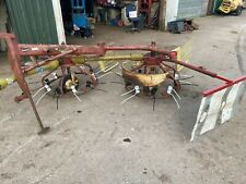 More details for haybob 300 (windrower)