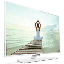 "Philips 40"" 40HFL3011W Commercial TV 40HFL3011W/12 Whitecommercial Full HD 280 C"