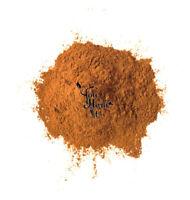 Kola Nut Powder Cola Nut Dried Seeds Powder 300g-2kg - Cola Acuminata