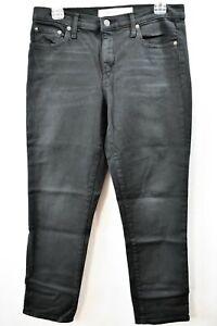 """Gap 1969 Best Girlfriend Jeans Size 28""""  Women's"""