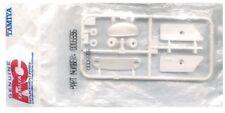 VINTAGE RC Tamiya 58173 Volkswagen Beetle M-02L 0005596 10005596 H Parts NIB