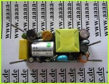 ASTRODYNE AC/DC ConvertersPWC-5  IN 240VAC OUT 5VDC  1 Stück