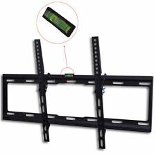 "Tilt Wall Mounted TV Bracket 600 x 400 mm 32"" - 70"" LCD LED PLASMA"
