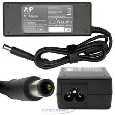 90W Adapter For HP EliteDesk 800 G2 Desktop Mini PC Power Supply Battery Charger