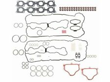 Head Gasket Set For Dodge Sprinter 2500 3500 E320 E350 ML320 ML350 R320 KD89K7