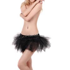Women Burlesque Costume Corset Top Dress Waist Training Plus Size Shaper Bustier