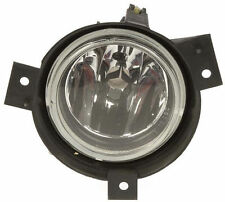 Fits 2001-2003 Ford Ranger Driving Lamp Fog Light - LEFT