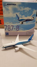 Dragon Wings Boeing Diecast Commercial Airliners